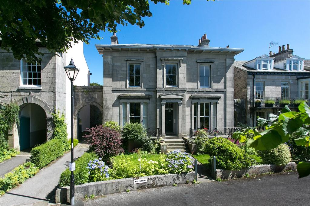 7 Bedrooms Unique Property for sale in Thorny Hills, Kendal, Cumbria, LA9