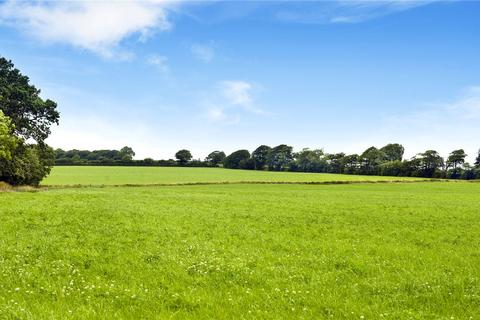 Farm for sale - Dolton, Winkleigh, Devon, EX19