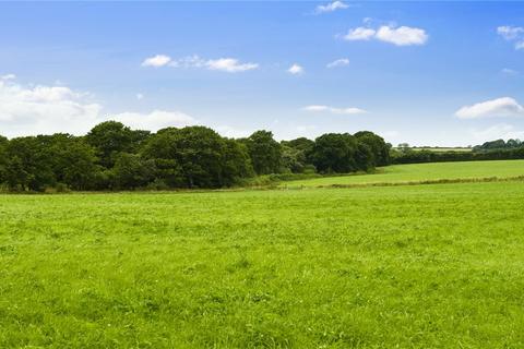 Farm for sale - Dolton, Winkleigh, Devon, EX19