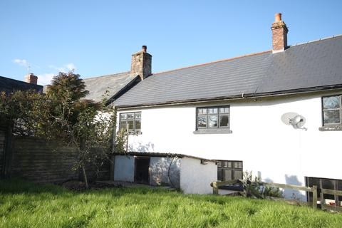 2 bedroom cottage for sale - Hope Cottages, Kerswell, Cullompton EX15