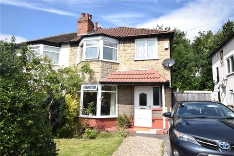 3 bedroom semi-detached house to rent - Well House Drive, Leeds, West Yorkshire