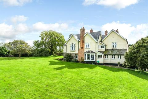 Farm for sale - Landcross, Bideford, Devon