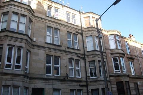 1 bedroom flat to rent - Afton Street, Shawlands, Glasgow