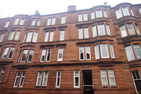 2 bedroom flat to rent - Laurel Street, Partick, Glasgow