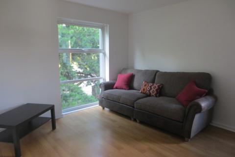 2 bedroom apartment to rent - The Boulevard, Didsbury