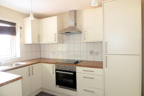 2 bedroom flat to rent - Marsh Road, Luton, Bedfordshire, LU3 2NH