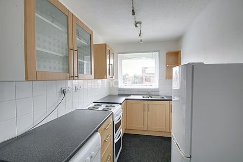 1 bedroom flat for sale - Ferngill Close, Meadows