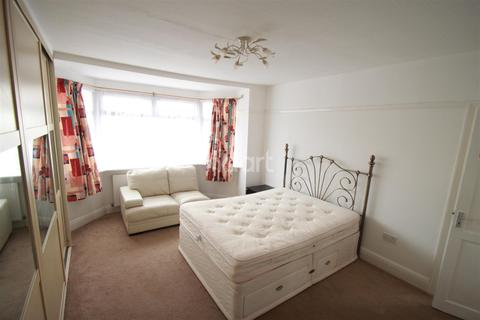 1 bedroom flat share to rent - Oldbury Court Road, Fishponds