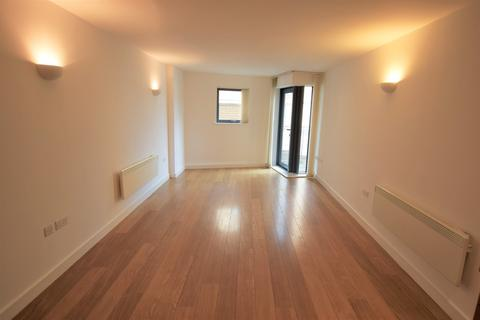 1 bedroom apartment to rent - Waterloo Court