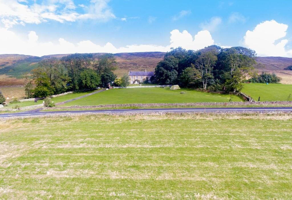 Land Commercial for sale in Winshields, (Lot 1), Bardon Mill, Northumberland