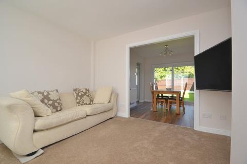 3 bedroom semi-detached house for sale - Harrow Way, Great Baddow, CM2 7AU