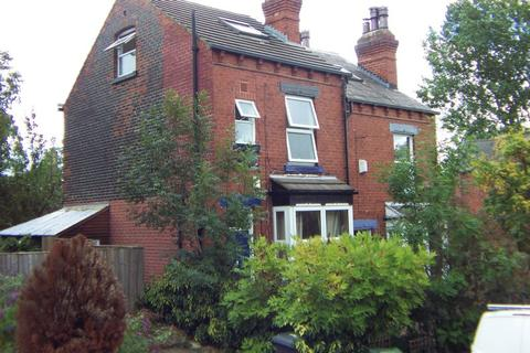 3 bedroom semi-detached house to rent - Knowle Road, Leeds