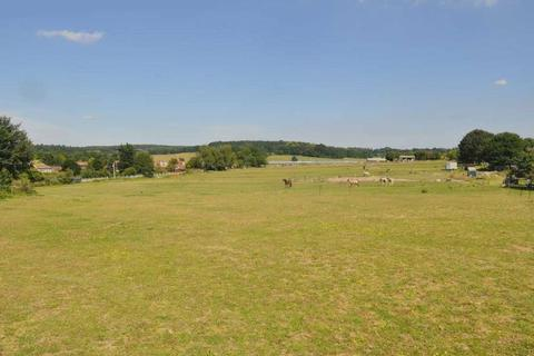 Search Equestrian Facilities To Rent In Uk Onthemarket