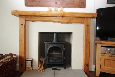 2 bedroom cottage to rent - Third Farm, Melrose, Scottish Borders, TD6 9DR