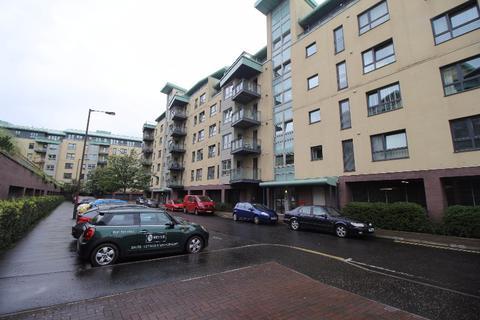 2 bedroom flat to rent - Portland Row, Leith, Edinburgh, EH6 6NH