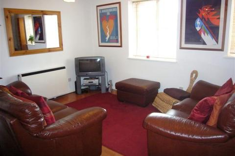 1 bedroom apartment to rent - Campbell Drive, Windsor Quay, Cardiff