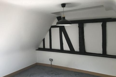 1 bedroom house share to rent - High Street, Edenbridge
