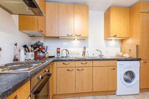1 bedroom apartment for sale - Rackham Place, Oxford