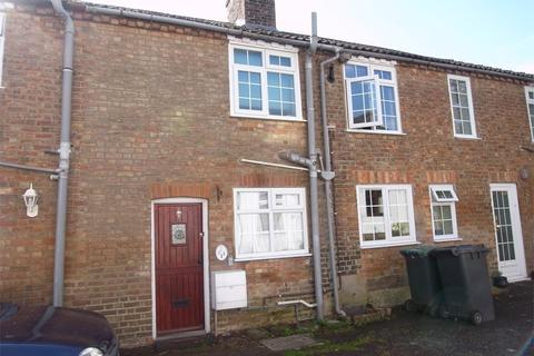 2 bedroom terraced house for sale - Mill Lane, Clophill, MK45