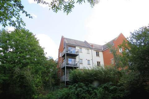 2 bedroom apartment for sale - Shorters Avenue, Kings Heath