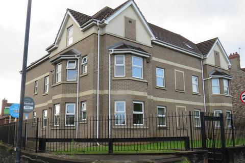 1 bedroom apartment to rent - Brislington, Casa Court, BS4 5AW