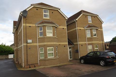 1 bedroom apartment to rent - Brislington, Casa Court, BS4 5AW