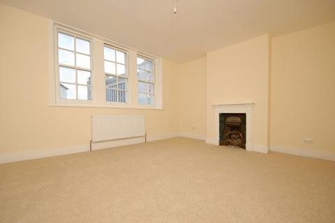 4 bedroom house to rent - High Street, Bromley
