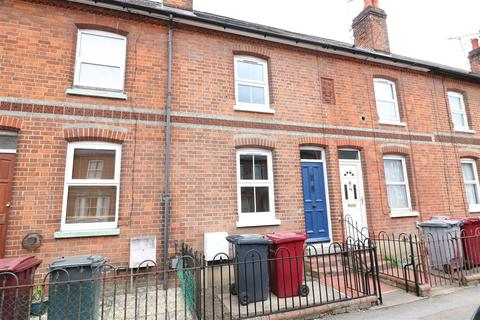 3 bedroom terraced house for sale - Elgar Road, Reading