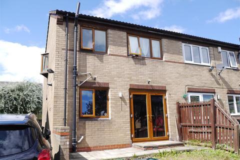 3 bedroom property for sale - Ferrand Avenue, Bierley