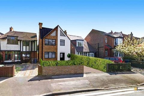 5 bedroom detached house for sale - Albert Road, West Bridgford