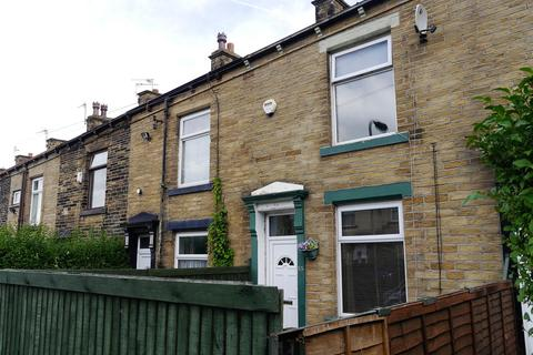 2 bedroom terraced house for sale - Silverdale Road, West Bowling,Bradford, BD5 8DR