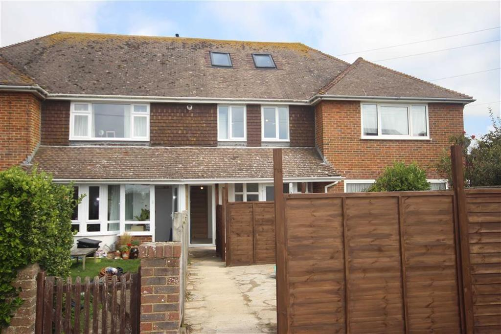 2 Bedrooms Flat for sale in Fitzgerald Avenue, Seaford
