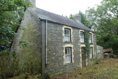 3 bedroom property with land for sale - & Caeau John Morgans, Trefenter, Aberystwyth