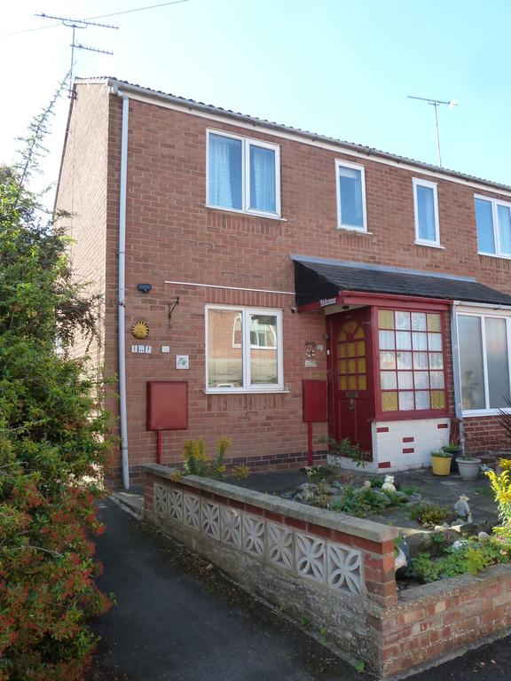 1 Bedroom Semi Detached House for sale in Sileby