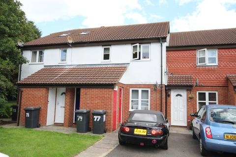 1 bedroom flat to rent - Hawkes Road, Eccles, Maidstone ME20