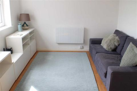1 bedroom flat for sale - Melrose Apartments, 159 Hathersage Road, Manchester
