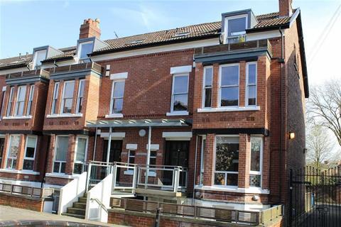 2 bedroom apartment for sale - Cranbourne Road, Chorlton, Manchester