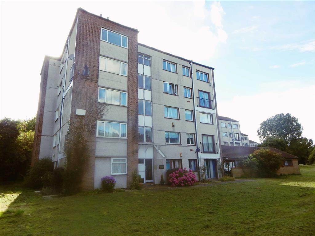 2 Bedrooms Maisonette Flat for sale in Illingworth House, St Johns Green, Percy Main, NE29