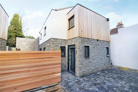 3 bedroom detached house for sale - 57 - 59 High Street, Westbury On Trym, Bristol