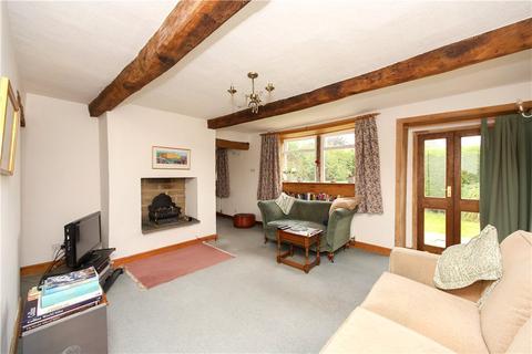 3 bedroom character property for sale - Allerton Road, Allerton, Bradford, West Yorkshire