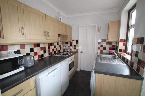 1 bedroom detached house to rent - Bowthorpe Road, Norwich