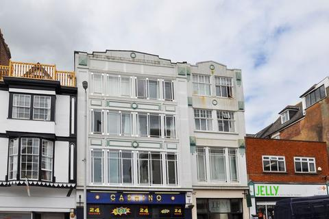 2 bedroom apartment for sale - CITY CENTRE