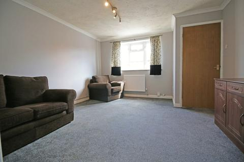 1 bedroom apartment to rent - Essex Road, Rochester