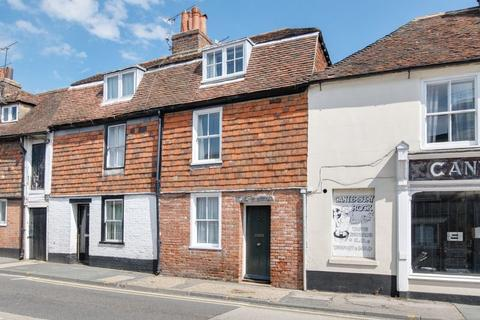 3 bedroom terraced house to rent - Canterbury