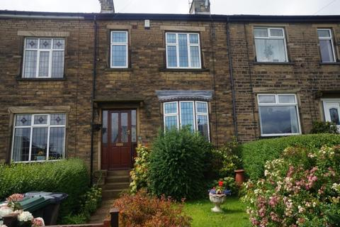 3 bedroom terraced house for sale - Delph Drive, Clayton