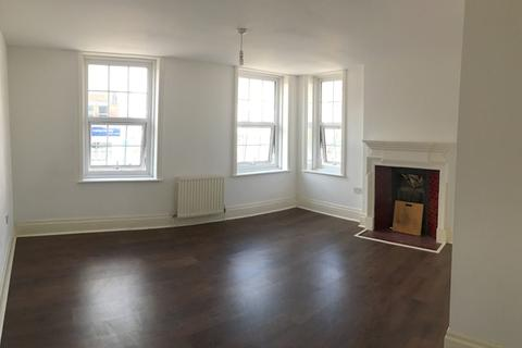 1 bedroom apartment to rent - Boundary Road, Hove BN3 4EF