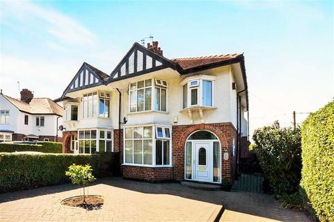 3 bedroom semi-detached house for sale - The Link, Hull
