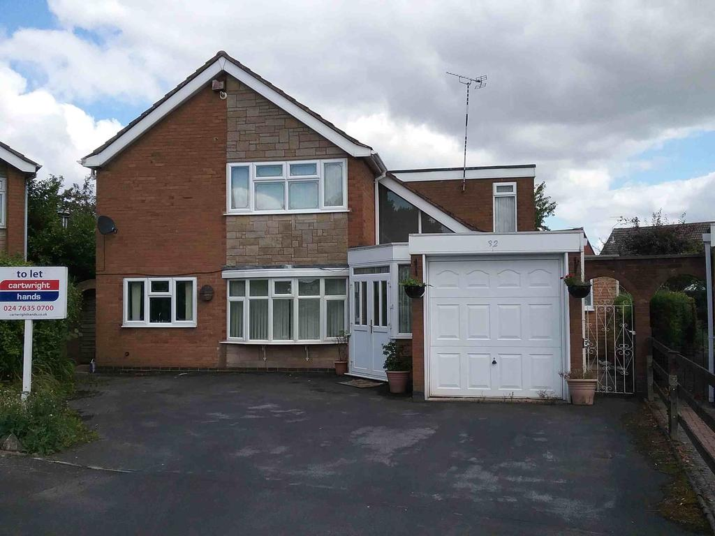 Properties For Sale Listed By Alan Cooper Estates Nuneaton