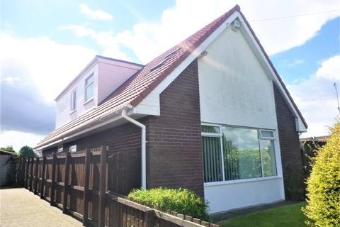 3 bedroom detached bungalow for sale - TUNSTALL VILLAGE GREEN, TUNSTALL VILLAGE, SUNDERLAND SOUTH