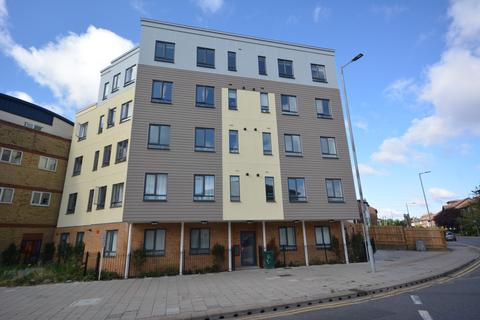1 bedroom apartment to rent - Rectory Lane, Chelmsford, Essex, CM1